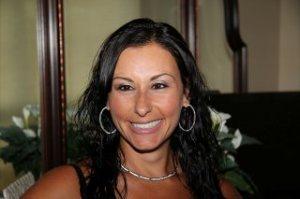 Kristen Luciani Profile