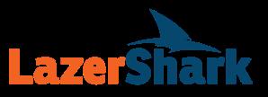 LazerShark Large
