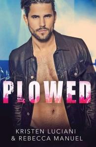 plowed_ebook_proof2_4b