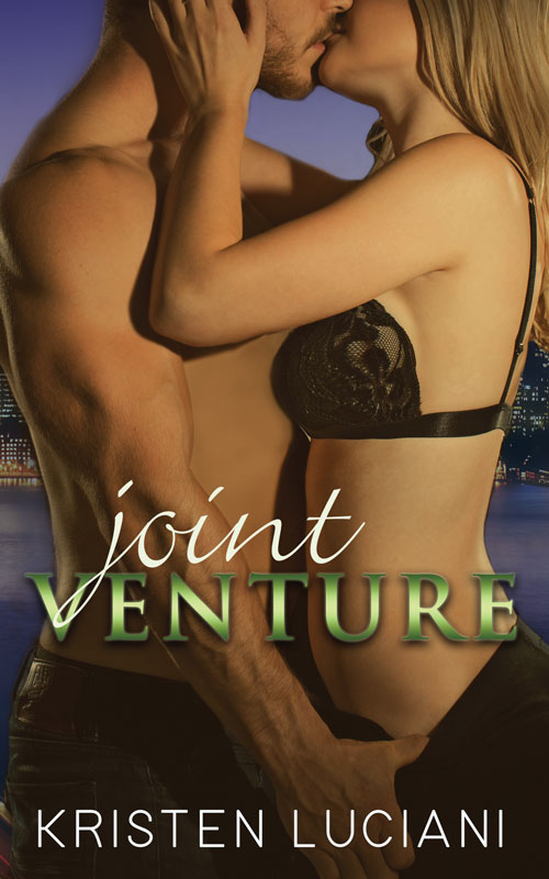 JointVent_ebook_LowRes