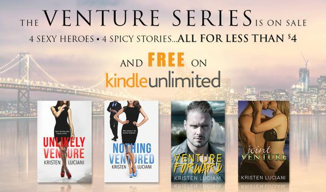 the-venture-series-sale